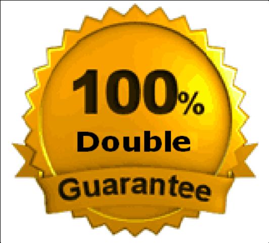 DoubleGarantee
