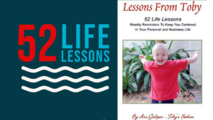 52 Life Lessons