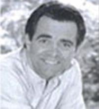 Bob Donovan's Testimonial