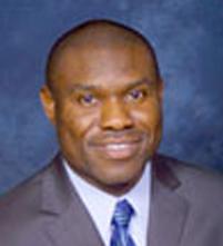 Toye Oshunbiyi's Testimonial