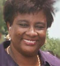 Norma Jackson's Testimonial