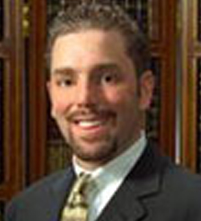Peter Trombetti's Testimonial