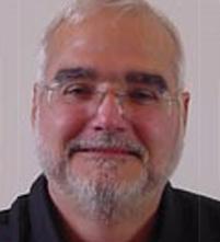 Jerry Gasche's Testimonial