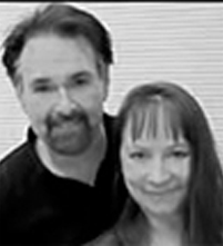 Bob and Gwen Baran's Testimonial