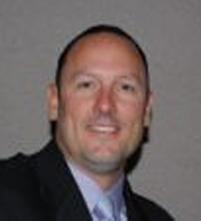 Brian J. Beckner's Testimonial
