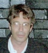 Bruce Mishkin's Testimonial