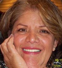 Carmen Stine's Testimonial