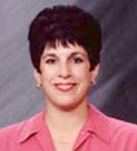 Caroline Karolewicz's Testimonial