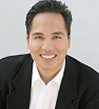 Christian Marquez's Testimonial