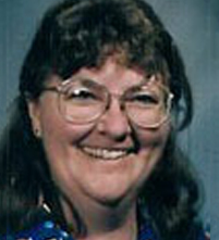 Denise Fitzpatrick's Testimonial