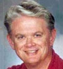 Doug Allred's Testimonial