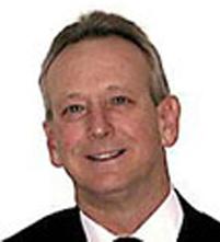 Doug Veilleux's Testimonial