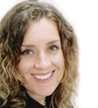 Freya Childers' Testimonial