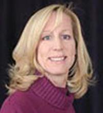 Kay Showalter's Testimonial