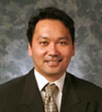 Ken Uchida's Testimonial