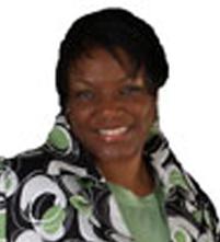 Linette Daniels' Testimonial