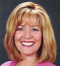Lynn Schreiner's Testimonial