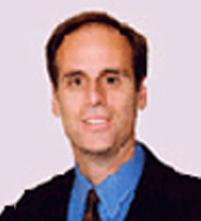 Matthew Yubas' Testimonial 2