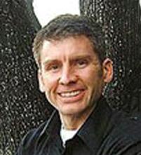 Mike Simpson's Testimonial
