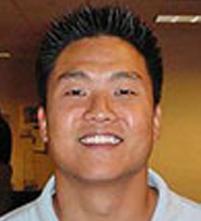 Peter Chung's Testimonial