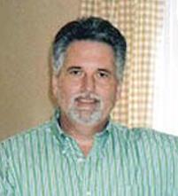 Randy Villa's Testimonial