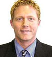 Scott Bishop's Testimonial