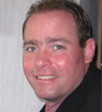 Sean McCullogh's Testimonial