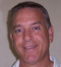 Steve Ettel's Testimonial