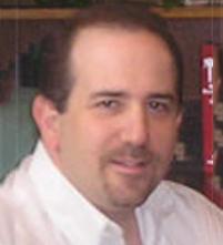 Steve Lainer's Testimonial