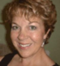 Viginia Lukei's Testimonial