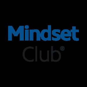 The Mindset Club