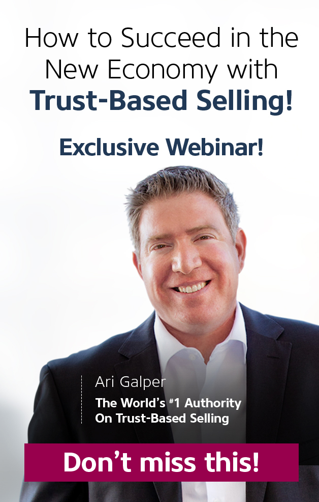 Unlock The Game Webinar
