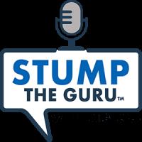 STG_Logo_Small-min
