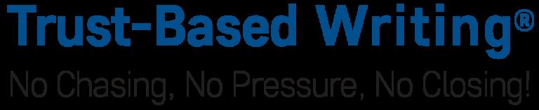 tbw-logo-v5-min